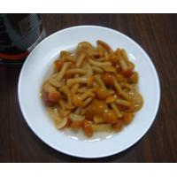 Wholesale canned nameko mushroom from china suppliers
