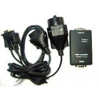 Wholesale BMW Scanner 1.36 from china suppliers