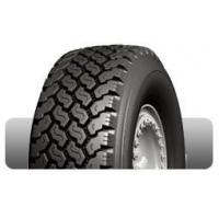 Wholesale Auto Tyre, EGT67 from china suppliers