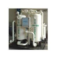 China Compressed Air Dryers on sale