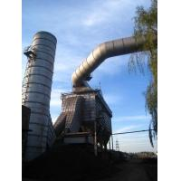 Steel plant installation and management