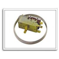 Series Thermostat