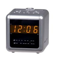projection clock radio quality projection clock radio for sale. Black Bedroom Furniture Sets. Home Design Ideas