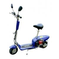 Gas Scooter FS-G01 Gas Scooter