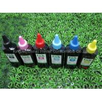 Wholesale Refill ink for epson stylus T50/T60/P50 from china suppliers