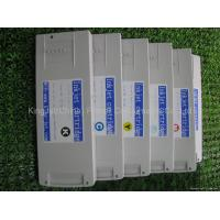 Buy cheap Compatible Cartridge For HP 9000 from wholesalers