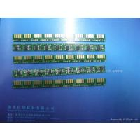 Wholesale Chips For HP K5300/K550 KingJet from china suppliers