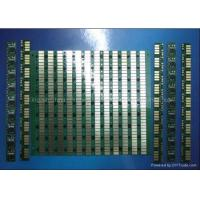 Wholesale Chips With HP k550 KingJet from china suppliers