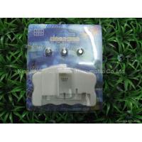 Wholesale Chips Resetter For Epson R220/C86/R230/R250/C45/ from china suppliers