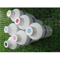 Wholesale Sublimation Ink For Epson photo 1390/1400 from china suppliers