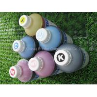 Wholesale UV dye Ink For Epson photo 1390/1400 from china suppliers