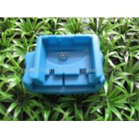 Wholesale Chips Resetter for Epson 7900/9900/7910/9910 KingJet from china suppliers