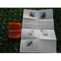 Wholesale Chips Resetter for Canon 820/821/220/221/520/521 KingJet from china suppliers