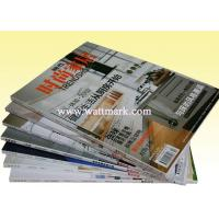 Wholesale Magazine and Catalog WPP-MC01 from china suppliers