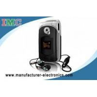 Wholesale IMC W300 FM Java Bluetooth mobile phone from china suppliers