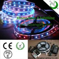 54LED/M Dream Strip Light