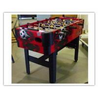 GMT-1698D-TP Table Game