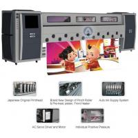 Wholesale SY-3268D Solvent Printer from china suppliers