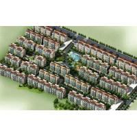 Wholesale Nanyuan Residential Distrct from china suppliers
