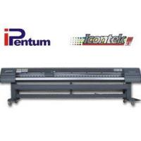 Wholesale 1806 Eco solvent printer from china suppliers