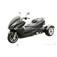 Wholesale Scooter & Motorcycle TT-200ZK-1 from china suppliers