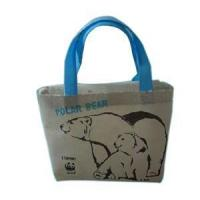 Wholesale Non Woven Gift Bags from china suppliers