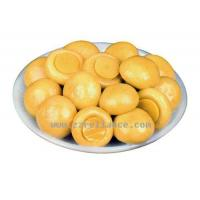 Wholesale Canned mushroom (Champignon) - whole from china suppliers