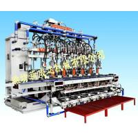 Wholesale Products: HD(HJ)2、4、6、8-140 Type DG. I.S Machine from china suppliers