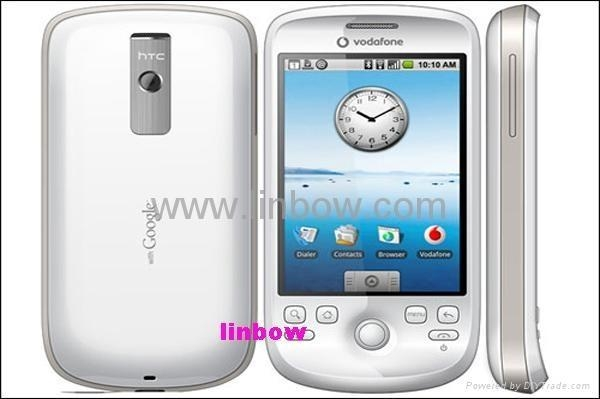 used used unlocked android phones for sale tice