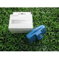 Wholesale maintenance tank resetter for epson 7890 9890 7880 from china suppliers