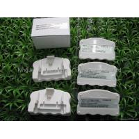 Wholesale Chips Resetter For Epson 7700 9700 from china suppliers