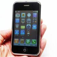 mobile tv phone - quality mobile tv phone for sale