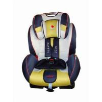 Cool Baby Car Seats Images Images Of Cool Baby Car Seats
