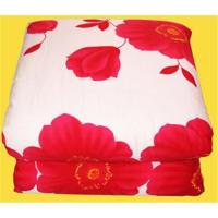 China Quilt wholesale