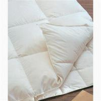 China Down quilt wholesale