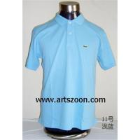 Supply name brand clothes quality supply name brand for Name brand t shirts on sale