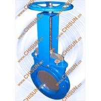 Wholesale New type handwheel slagging from china suppliers