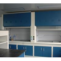 Wholesale Steel fume hood 4 from china suppliers