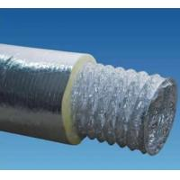 Wholesale AFN-P AFN-E silencer aluminum foil insulation hoseHits:9 Entry time:2011-1-6 from china suppliers