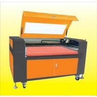 Wholesale &nbspLaser Engraving Cutting Machine from china suppliers