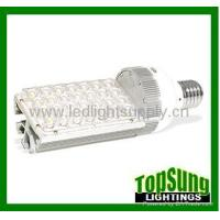 Wholesale LED Streetlight with E40 Base from china suppliers
