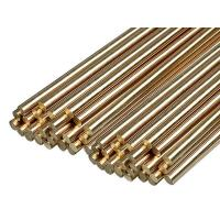 Wholesale Copper Welding Rod from china suppliers