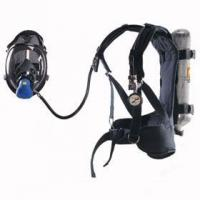 SDP1100 self-contained air breathing apparatus fo