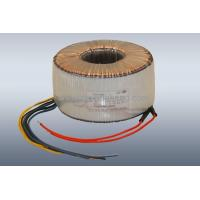 Wholesale Toroidal Core Transformer from china suppliers
