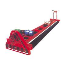 China TZ series -219,140-2, triaxial Concrete Paver leveling machine on sale