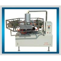 Wholesale 6 station Rotational moulding Machine from china suppliers