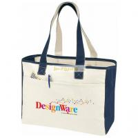 Wholesale 4012 Canvas Bag from china suppliers