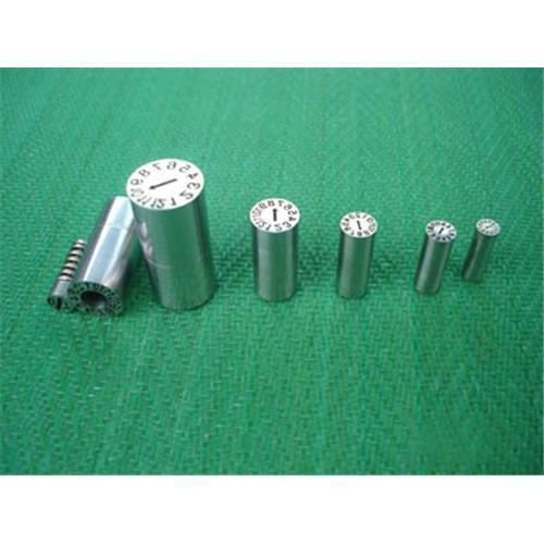 Hasco Mold Components   hairstylegalleries.com