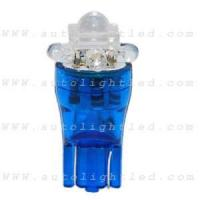 Wholesale T11 5LED Auto signal from china suppliers