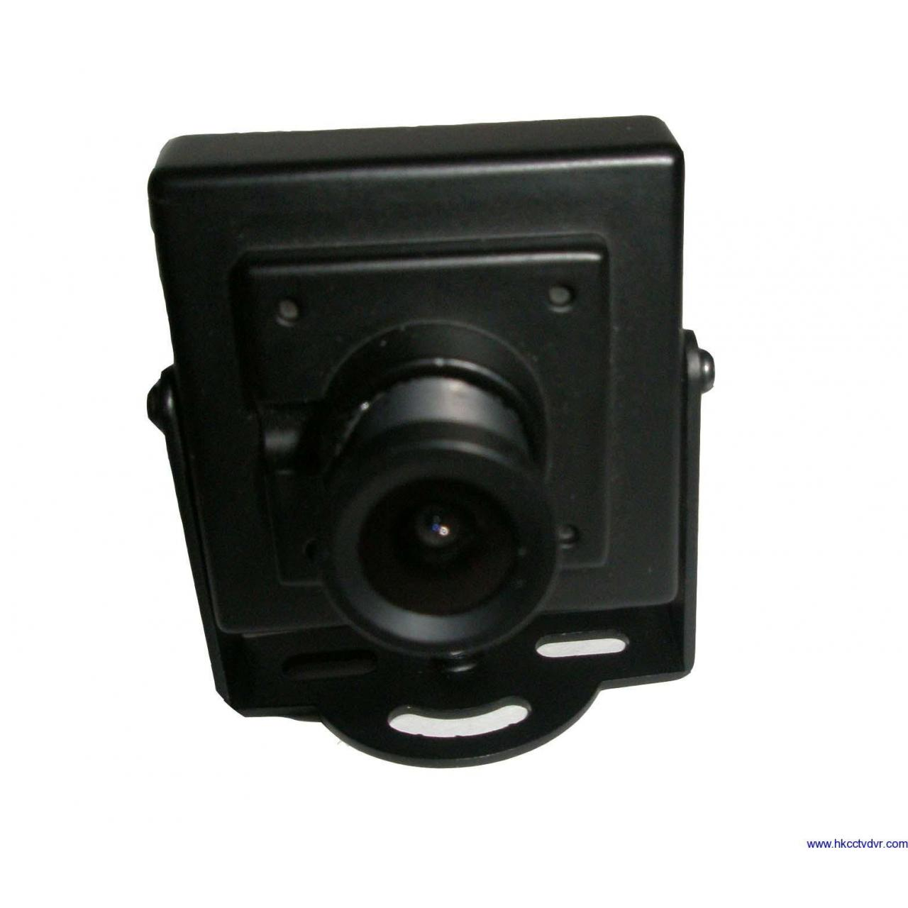 Wholesale 7000Series H.264 DVR 603 from china suppliers